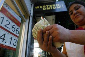 BBVA Wallet México min