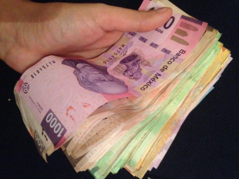 Banco de México SPEI min scaled