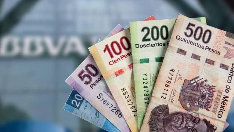 Banco de México Tipo de Cambio min
