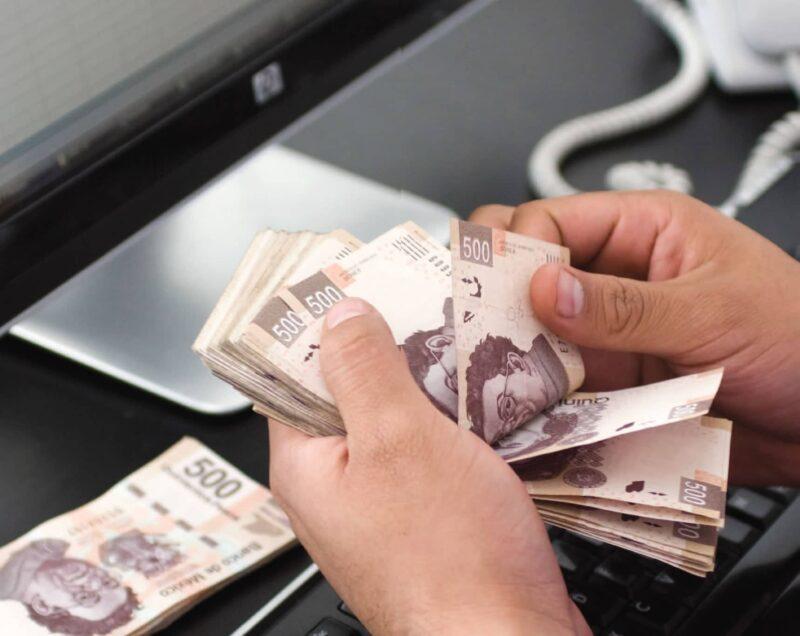Banxico Inflación min