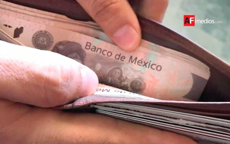 Cómo cancelar una tarjeta de débito Banorte min
