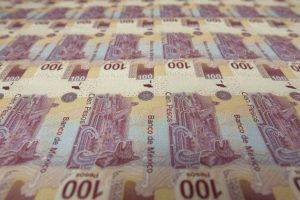 ¿Cómo rastrear una transferencia bancaria Banorte?