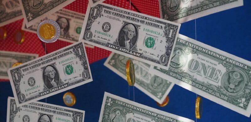 Cómo sacar un préstamo por cajero automático Banorte min