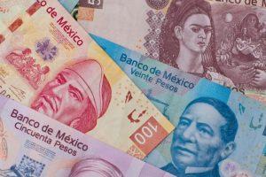 Cuál es el mejor banco de México min