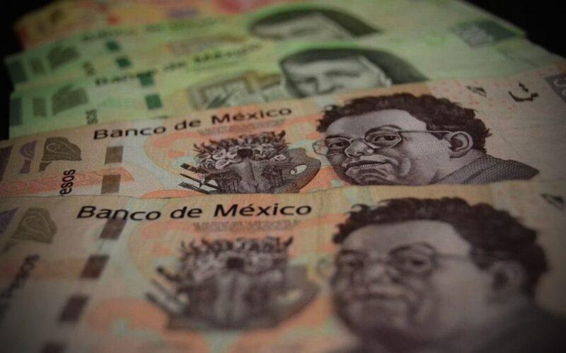 Cuándo se fundó el Banco de México min