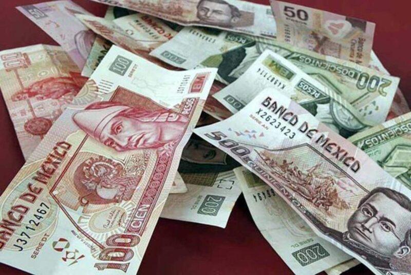 FIX Banco de México min