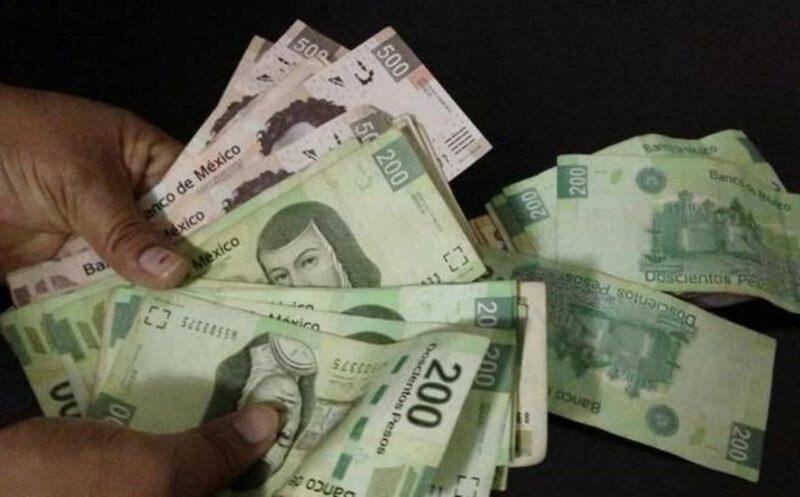 Funciones del Banco de México min