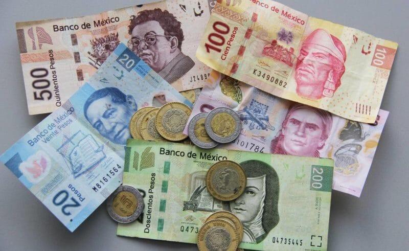 Grupo Financiero Banorte min