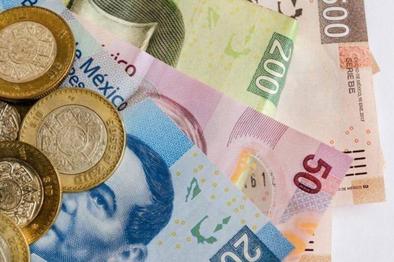 INPC Banco de México min