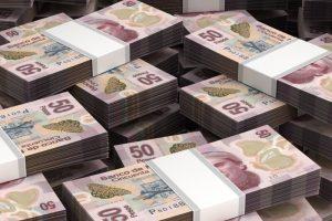 Qué es el Banco de México min