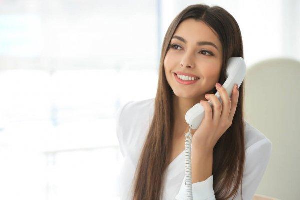 Numero de Telefono de Banorte min
